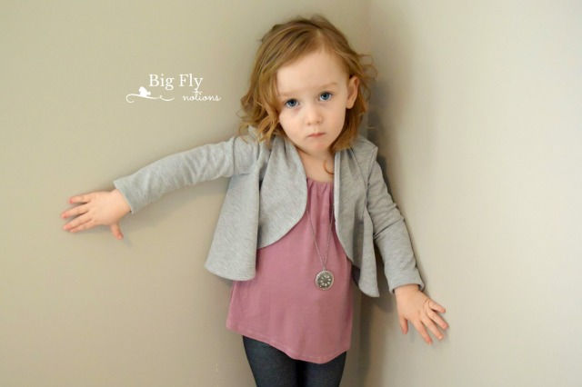 Rebecca-Page-Circle-Cardie-Childrens-french-terry