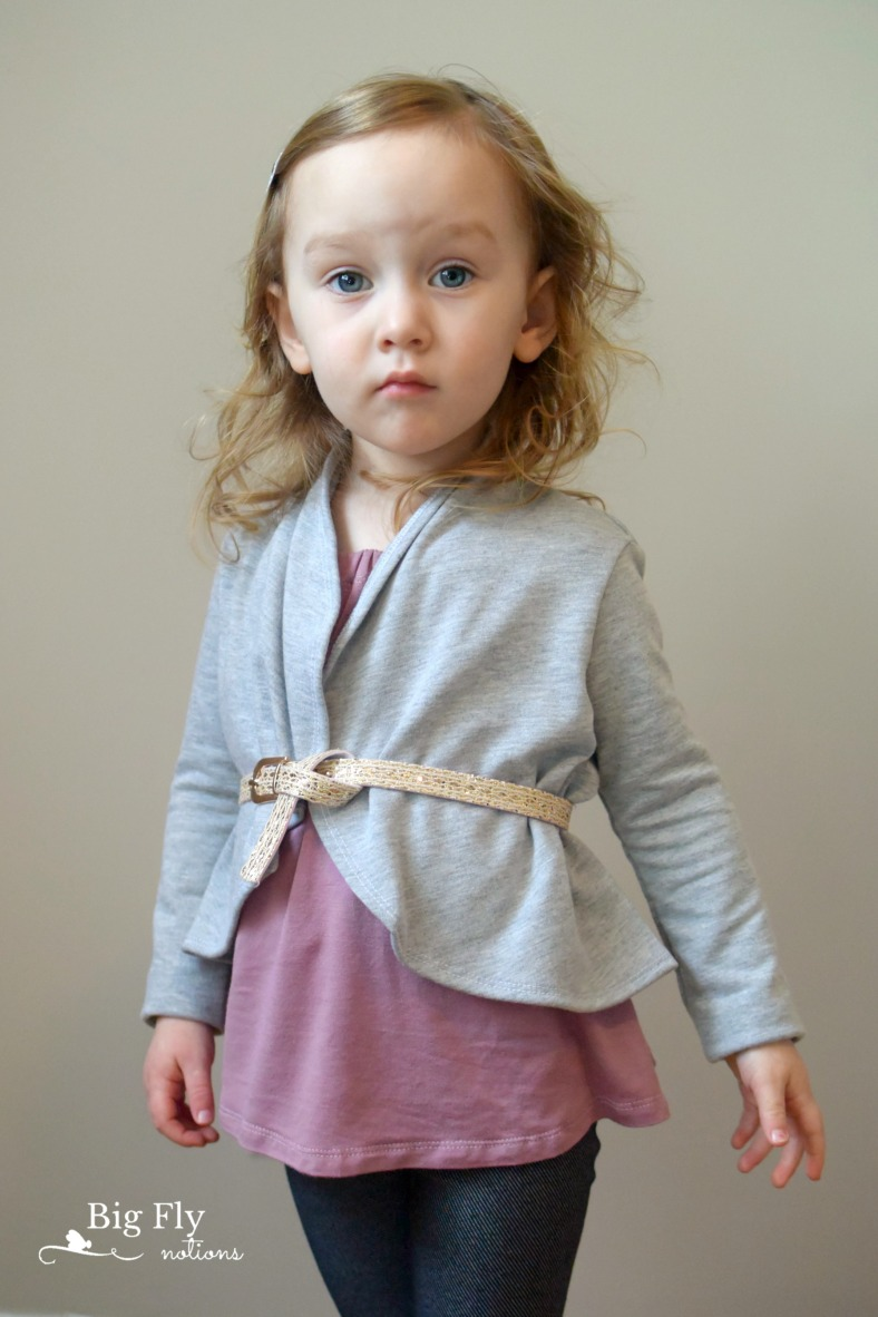 Rebecca_Page_Circle_Cardie_Childrens_with_belt