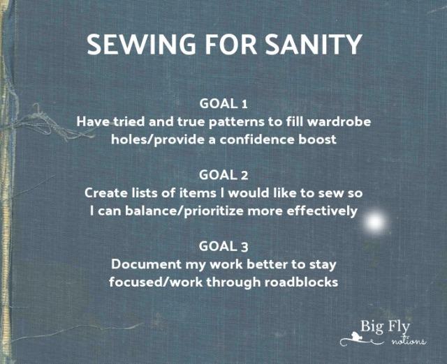 sewingforsanity