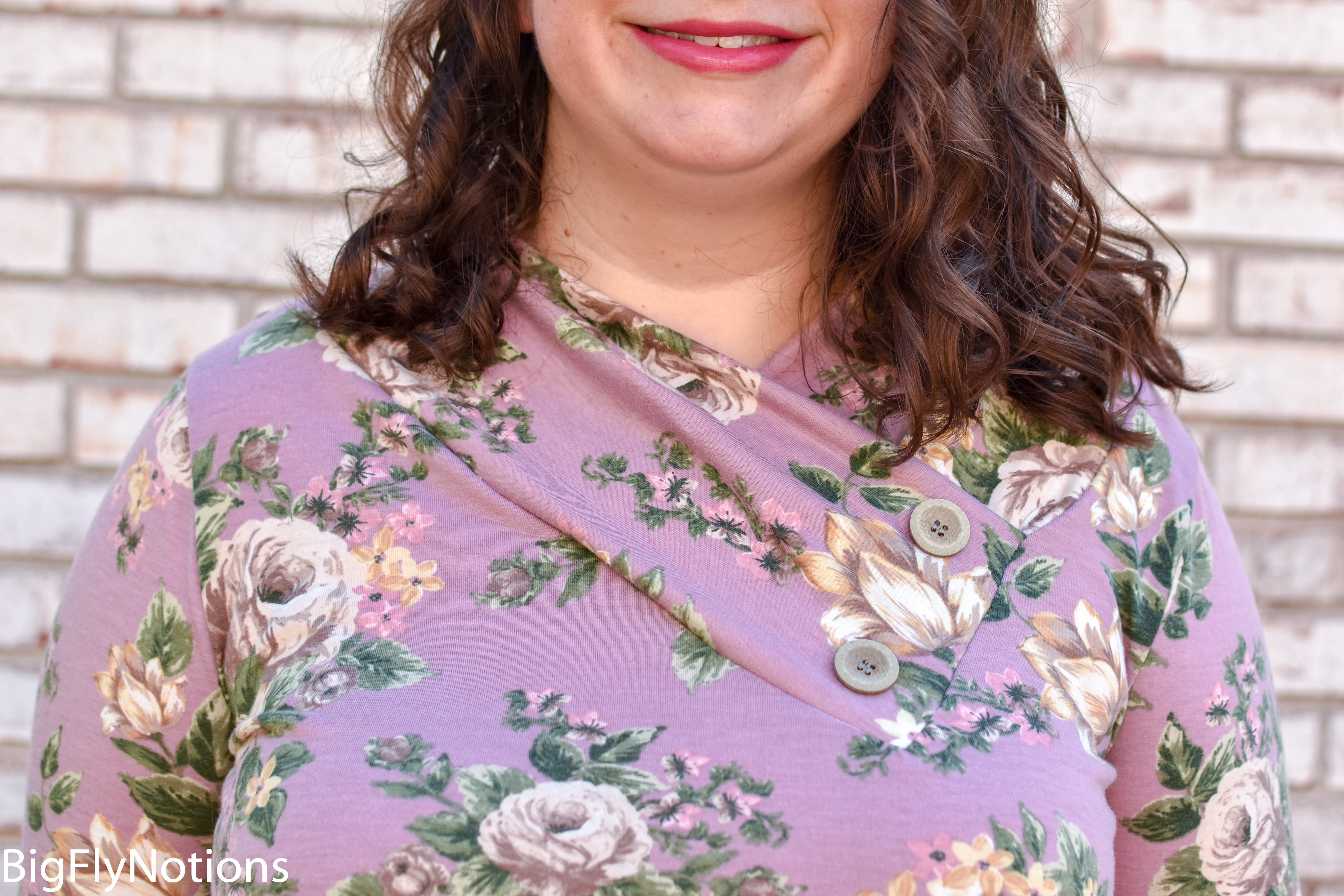 Malala-sept24-2018-5